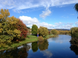Beautiful Deloraine